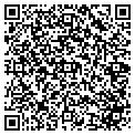 QR code with Fair Park Apartment Community contacts