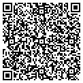 QR code with Mid-South Coffee Co contacts