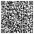 QR code with Nursing Concepts Inc contacts