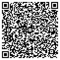 QR code with Mastercraft Homes Inc contacts