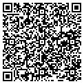 QR code with Justus Vision Center contacts