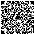 QR code with Jerries Used Cars contacts