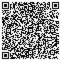 QR code with Ark-La-Outdoors contacts