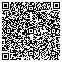 QR code with Little Rock Winair Company contacts