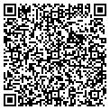 QR code with Donna's Mutt Hut contacts
