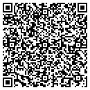QR code with Not Home Alone Child Care Center contacts