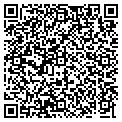 QR code with Merial Select Laboratories Inc contacts