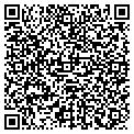 QR code with House Of Deliverance contacts