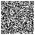 QR code with Helton Crane & Rigging Inc contacts