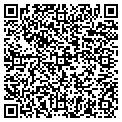 QR code with Tco The Chosen One contacts