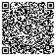 QR code with Peck Window Inc contacts