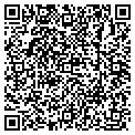 QR code with Gift Corner contacts