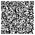 QR code with Ashley County 911 Coordinator contacts