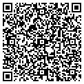 QR code with Firstrust Financial Services contacts