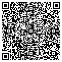 QR code with Cornerstone Propane LP contacts