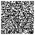 QR code with East Little Rock Cmnty Pool contacts