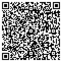 QR code with Grandmas Collectibles contacts