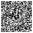 QR code with Lori Chaffin contacts