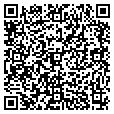 QR code with Kenneth P Poley contacts
