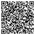 QR code with JCW Center contacts