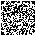 QR code with Asian Food Market contacts