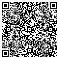 QR code with Johnston Auto Sales contacts