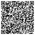 QR code with Dataloom LLC contacts