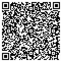 QR code with Janssen Pharmaceutical Inc contacts