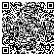 QR code with Karen A Perry contacts