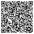 QR code with Casablanca contacts