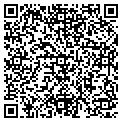 QR code with Searcy Winnelson Co contacts