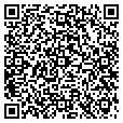 QR code with Anthonys Nails contacts