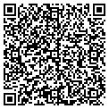 QR code with Petra Allied Health contacts