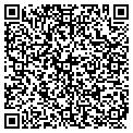 QR code with Duanes Lawn Service contacts