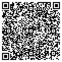 QR code with Zachary Roofing contacts