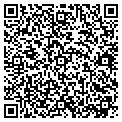 QR code with St Peter's Rock Church contacts