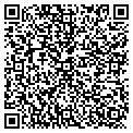 QR code with Clarion On The Lake contacts