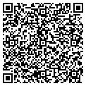QR code with Alaska Forestry Exploration contacts