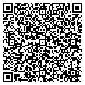 QR code with Coast-To-Coast Home Auto contacts
