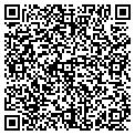 QR code with Stephen G Soule DVM contacts