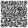 QR code with Linely Trucking Inc contacts