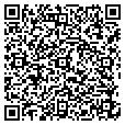 QR code with St Anthony Church contacts