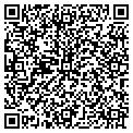 QR code with Gillett High School & Elem contacts