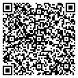 QR code with Gregory Spence contacts