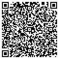 QR code with Figley Lawn Care contacts