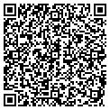 QR code with Mc Kee Family Practice contacts