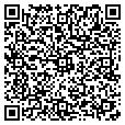 QR code with First Baptist contacts