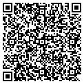 QR code with Ritter Agribusiness contacts