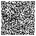 QR code with Chugach Veterinary Practice contacts