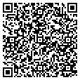 QR code with Gardener Realty contacts